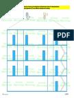 Ejercicio nº 06 - Técnicas y Procesos - Instalación de Canalización en un edificio aplicando la ICT.pdf