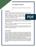 ANDRES MARIN 2B..ENCUESTAS LOS CAMBIOS CLIMATICOS.docx
