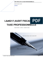 L-AUDIT-FISCAL-DE-LA-TAXE.pdf
