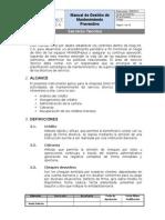 Manual de Crédito y Cobranza.doc