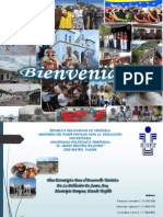 PRESENTACION FINAL PARA LA DEFENSA DEL DIA JUEVES 19 de Junio 2014.pdf