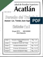 DER TRABAJO I.pdf