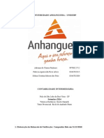 atps contabilidade intermediaria.doc