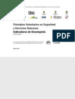 PVsIndicadores-Principios-Voluntarios-Seguridad.pdf