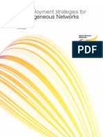 20120531 Nokia Siemens Networks Deployment Strategies for Heterogeneous Networks Final