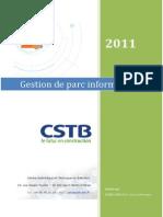 pfefinal .pdf