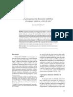 A paisagem como dimensão simbólica.pdf