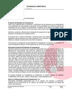 ECL UÑAS.PDF
