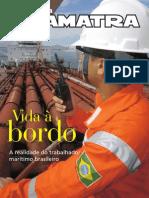 revista_trabalhador_maritimo.pdf