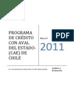Informe-Programa-de-Crédito-con-Aval-del-Estado.pdf