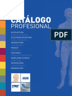 Catalogo-Profesional-BB-Medical-Acupunture-web.pdf