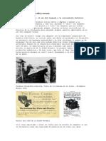 Tutorial_sobre_fotografia_Recetario.pdf