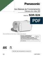 Manual-da-Filmadora-Panasonic-SDR-S26(01).pdf