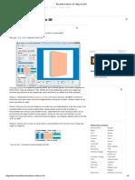 Haciendo un libro en 3D _ Blog and Web.pdf