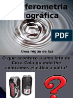 Interferometria Holografica.pdf