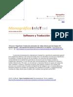 SOFTWTRAD.pdf