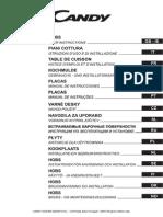 notice plaque cuisson.pdf