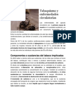 Tabaquismo y enfermedades circulatorias.docx