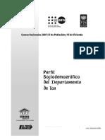 INEI_Perfil_Sociodemografico_Ica.pdf