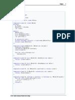 EDA2_B_2014_codigo.pdf