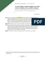 Dias_A_aulacaçadoresinterior.pdf