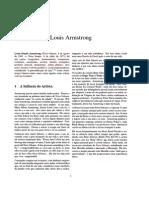 Louis Armstrong.pdf