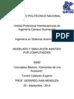 Definiciones.pdf