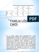 FAMILIA LÓGICA CMOS.pptx