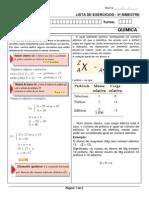 AULA N° 01.docx