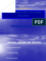 segurogeneral.pps