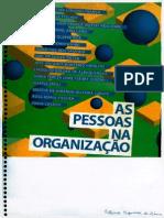 Livro - Gestão do trabalho.pdf