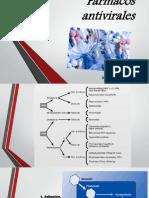 Farmacos antivirales.pptx