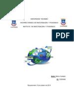 ensayo de herramientas tecnologicas(1).pdf