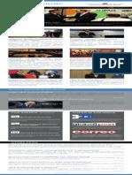 COP20 Bulletin, October 2014