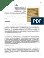 evangelio de pedro.pdf