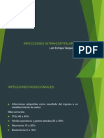 INFECCIONES INTRAHOSPITALARIAS.pptx