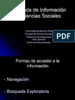Informacion-Cs_Sociales 2014b.ppt