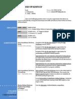Utkarsh_Upadhyay_Graphic.pdf