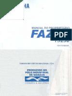 Manual proprietário Yamaha.pdf