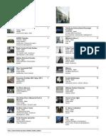MIMOA_Guide_Japan.pdf