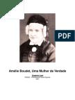 Eugenio Lara - Amelie Boudet, Uma Mulher de Verdade