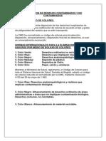 LA BIOSEGURIDAD.docx