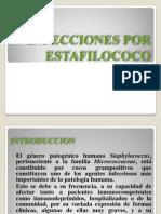 INFECCIONES POR ESTAFILOCOCO fatlta.ppt