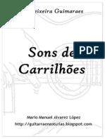 J. Teixeira Guimaraes. Sons de Carrilhões.pdf