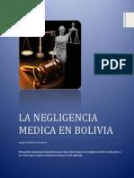 La negligenia medica.docx