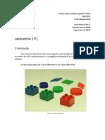 Lab 1 65537_69966_70446.pdf