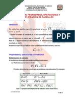 definicion y propiedades de los radicales.pdf
