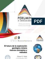 1010-Cesar-Vidal.pdf