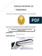 informe final inst. elec. domiciliarias..doc