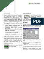 db_gb.pdf